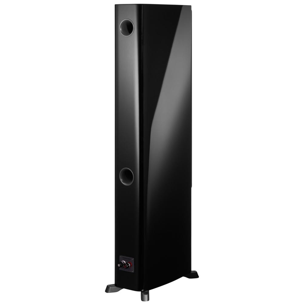 Dynaudio Contour 30 Zvučnik High Gloss Black