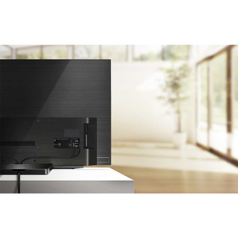LG OLED TV 65C9 - smart televizor