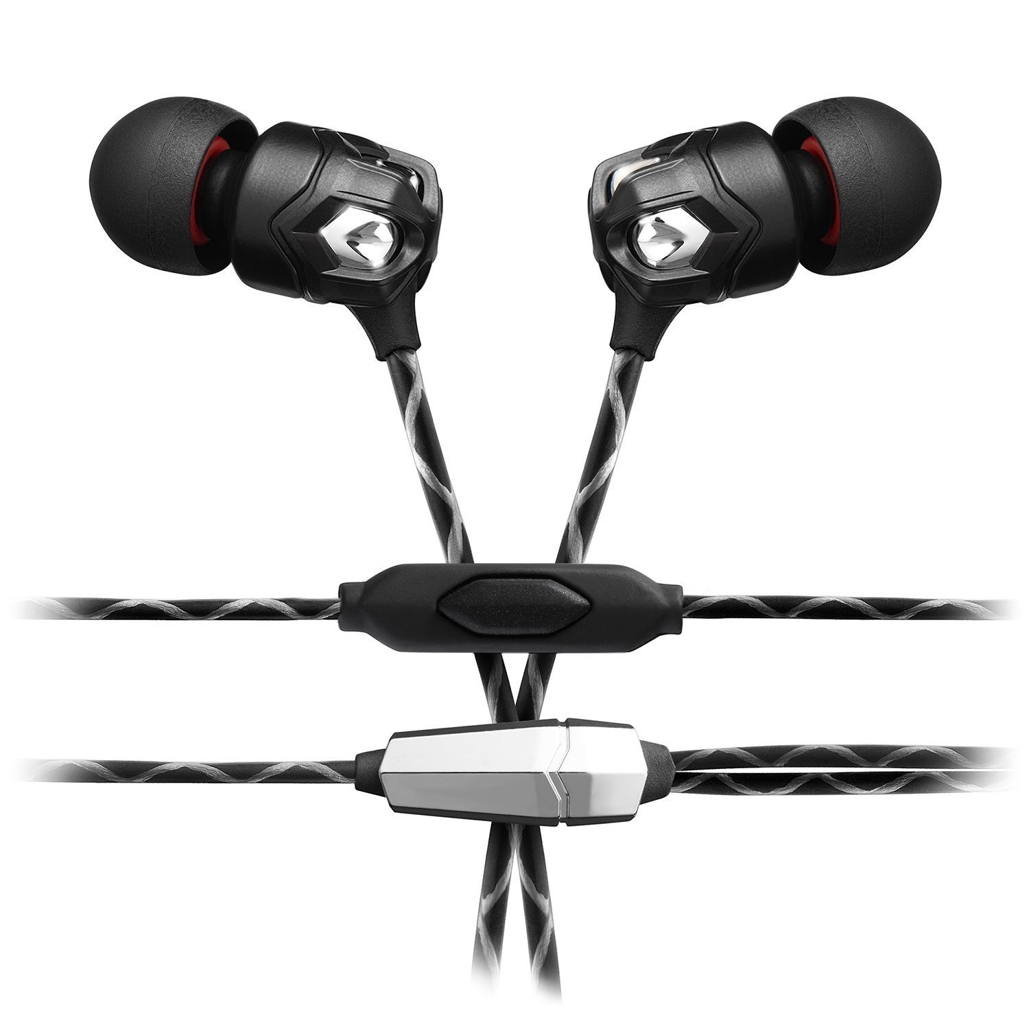 V-MODA Zn In-Ear Slušalice