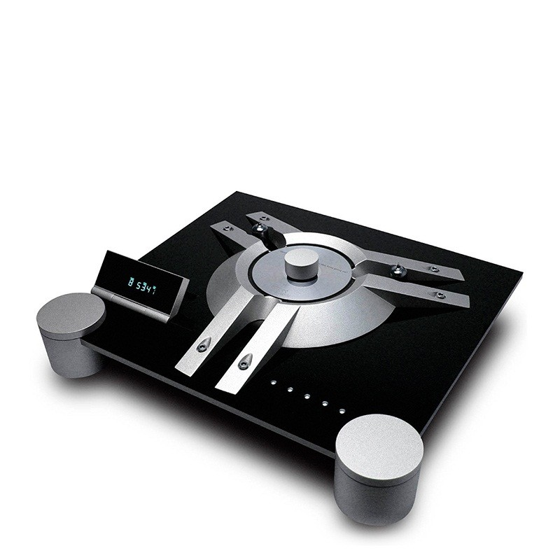 Pathos Endorphin CD Player