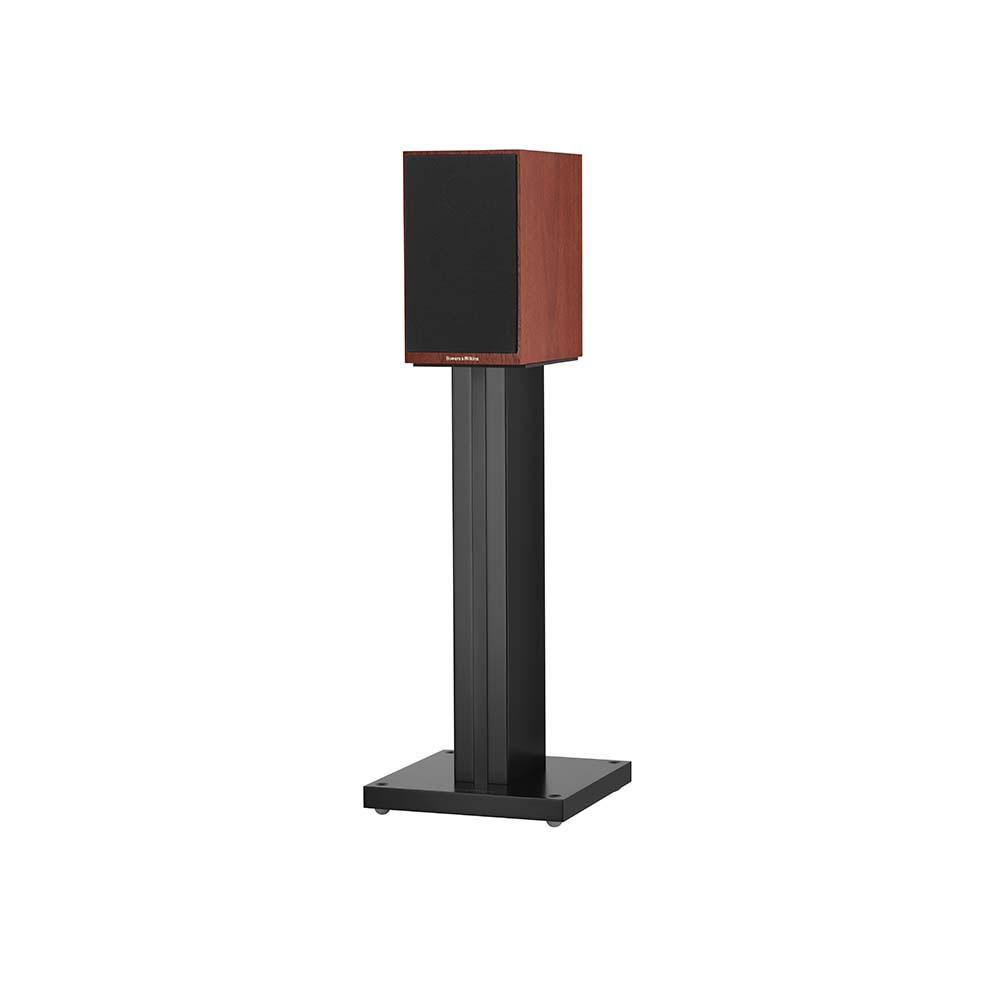 Bowers & Wilkins 707 S2 - Bookshelf Zvučnik