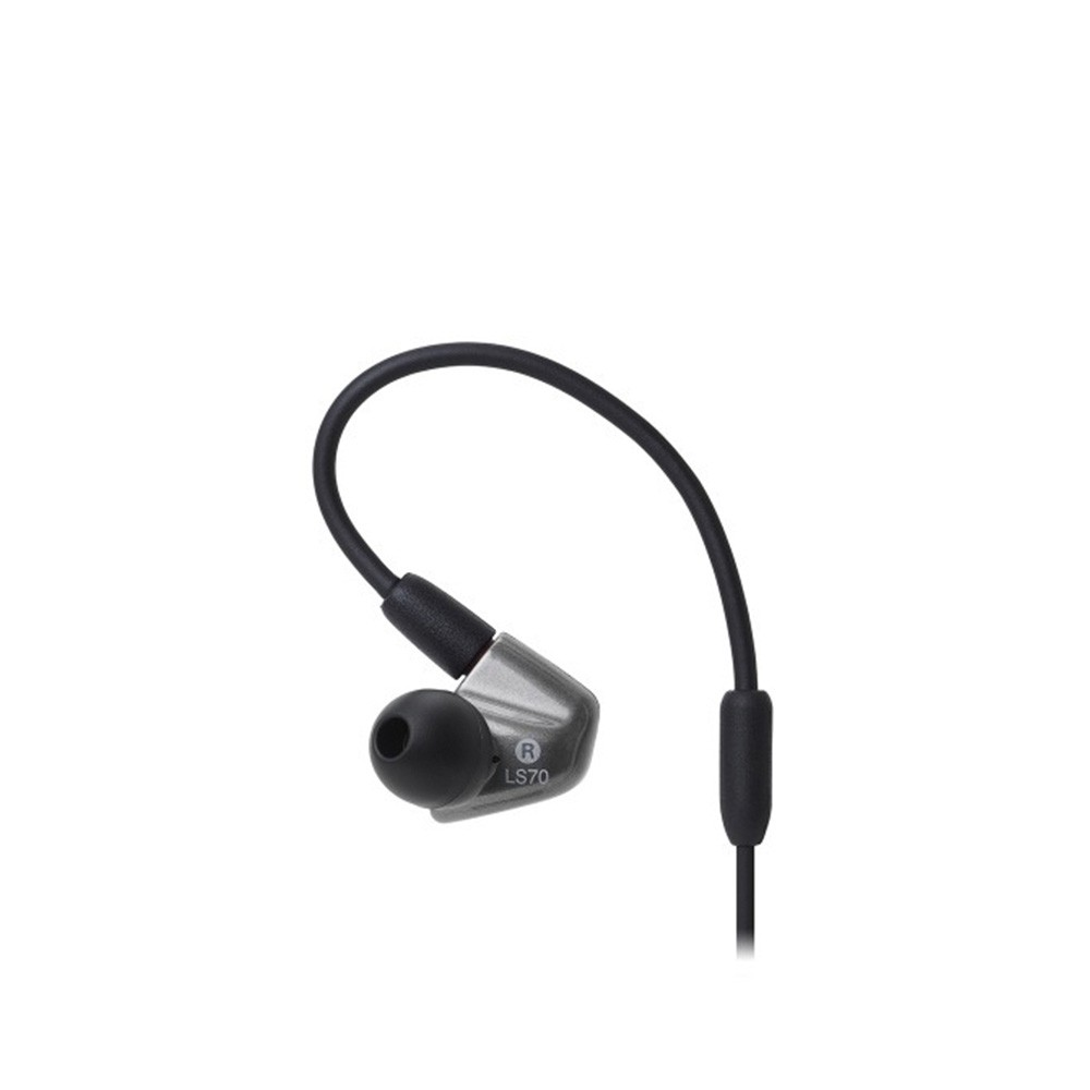 Audio Technica ATH-LS70IS In-Ear Slušalice