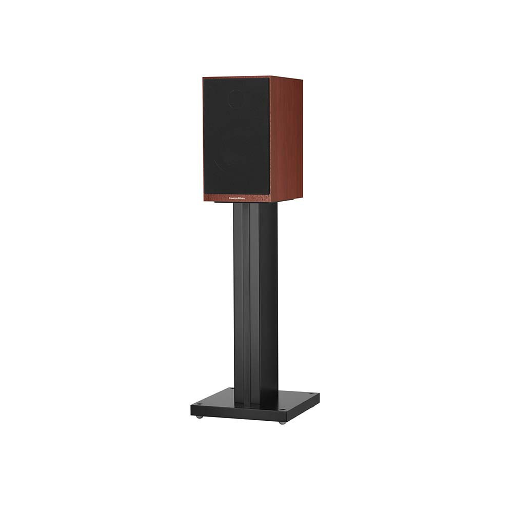 Bowers & Wilkins 706 S2 Bookshelf Zvučnik