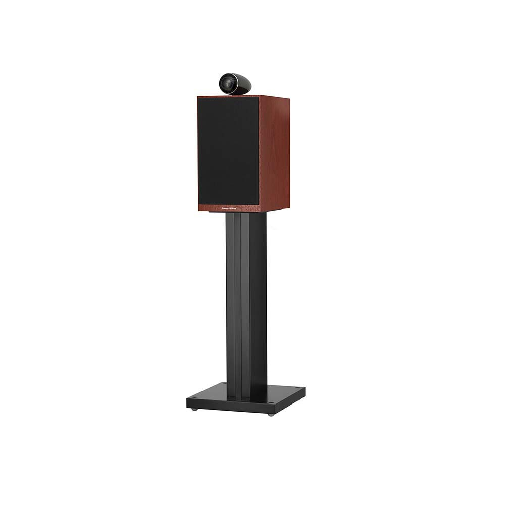 Bowers & Wilkins 705 S2 Bookshelf Zvučnici