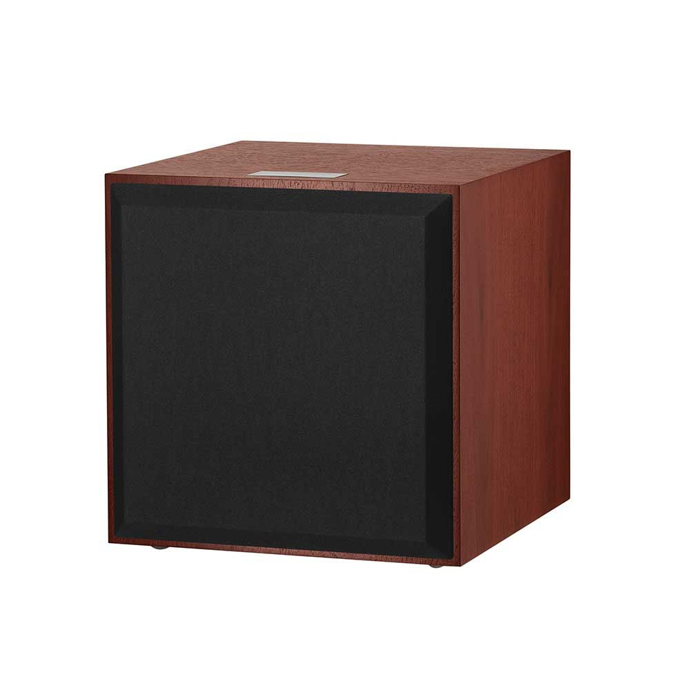 Bowers & Wilkins DB4S - subwoofer zvučnik