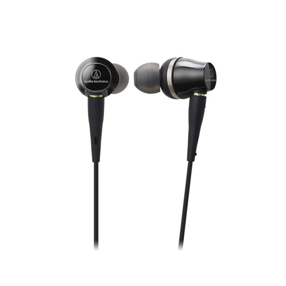 Audio Technica ATH-CKR100IS In-Ear Slušalice