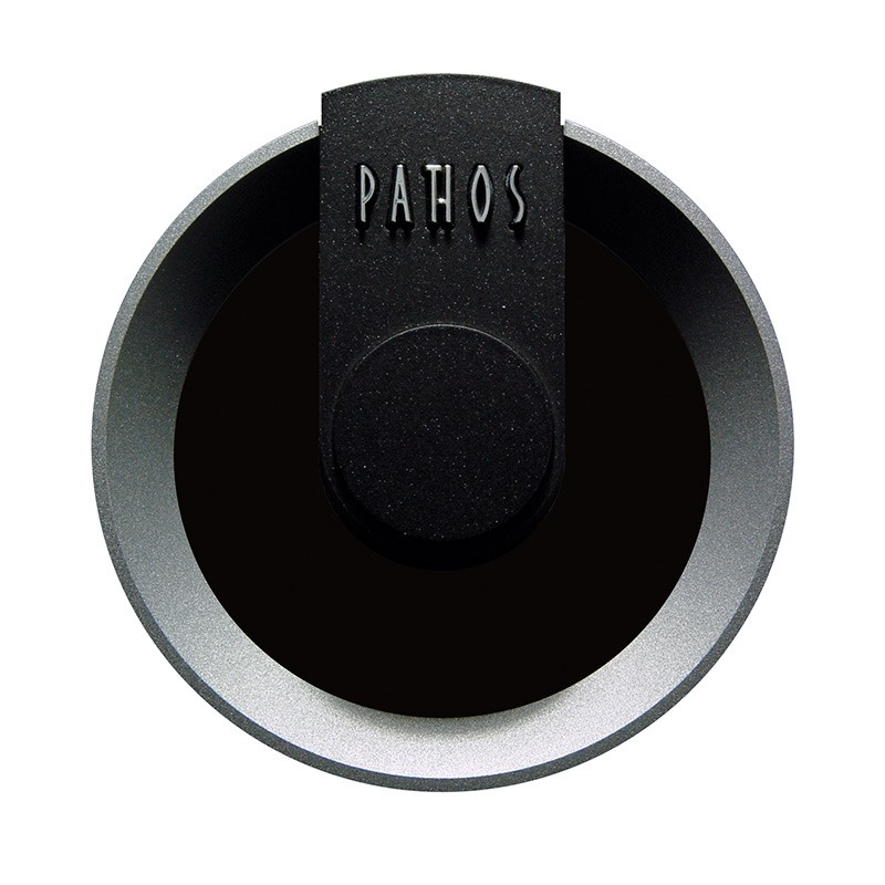 Pathos Digit CD Player