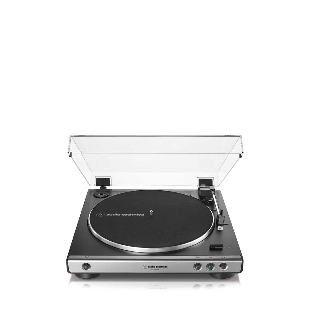 AUDIO TECHNICA AT-LP60XUSB GRAMOFON