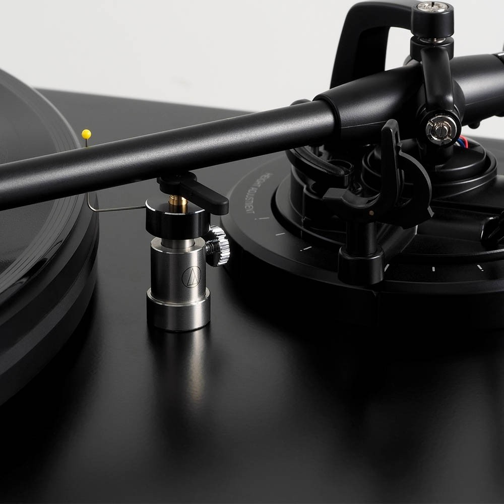 Audio Technica AT6006R - Tonearm Safety Raiser