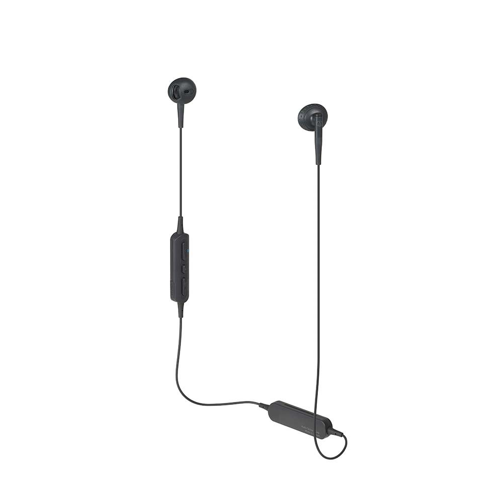 Audio Technica ATH-C200 bežične in-ear slušalice