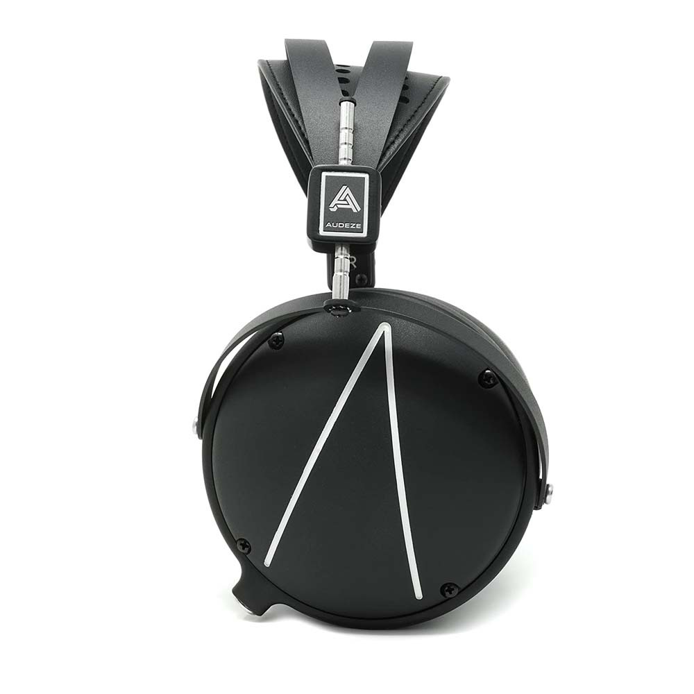 Audeze LCD-2 Closed Back - Over Ear slušalice