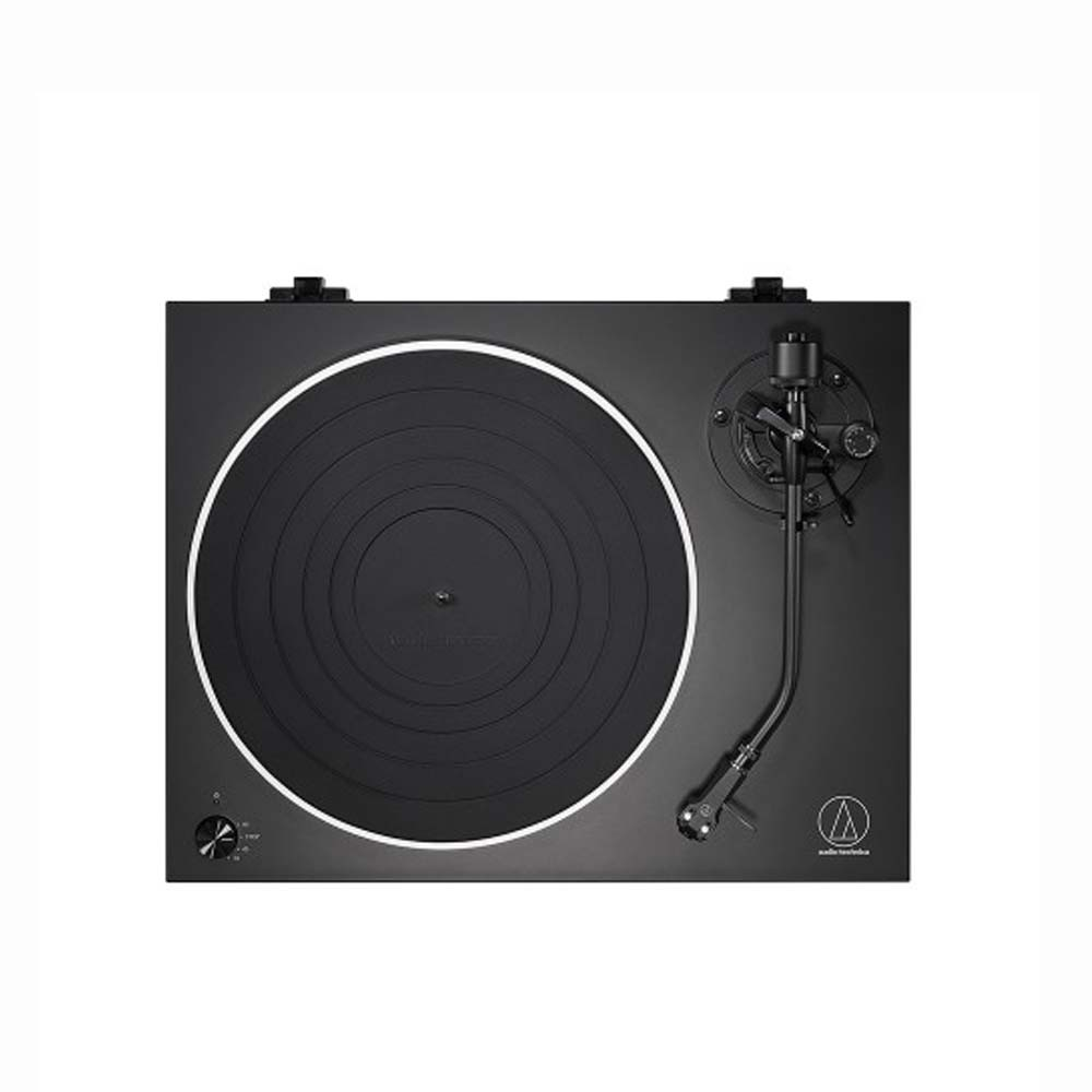 Audio Technica AT-LP5X - gramofon s izravnim pogonom