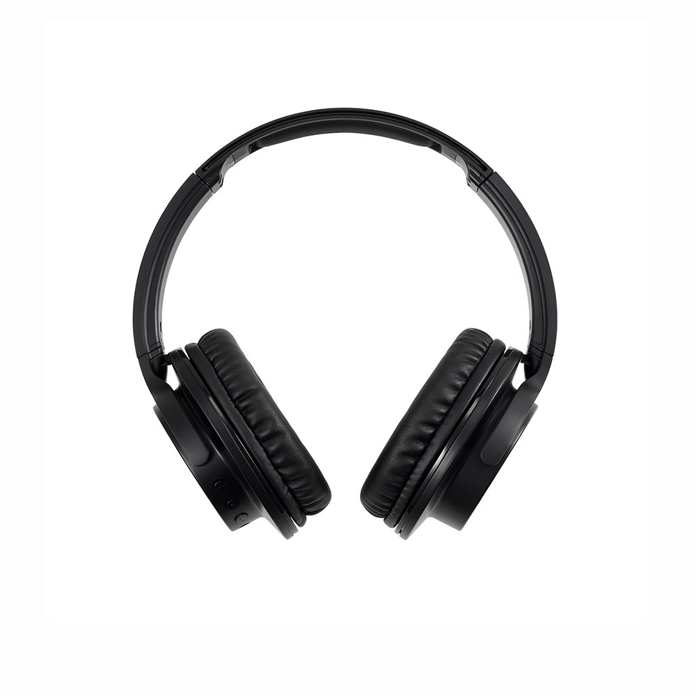 Audio Technica ATH-ANC500BT - Bluetooth noise cancelling slušalice