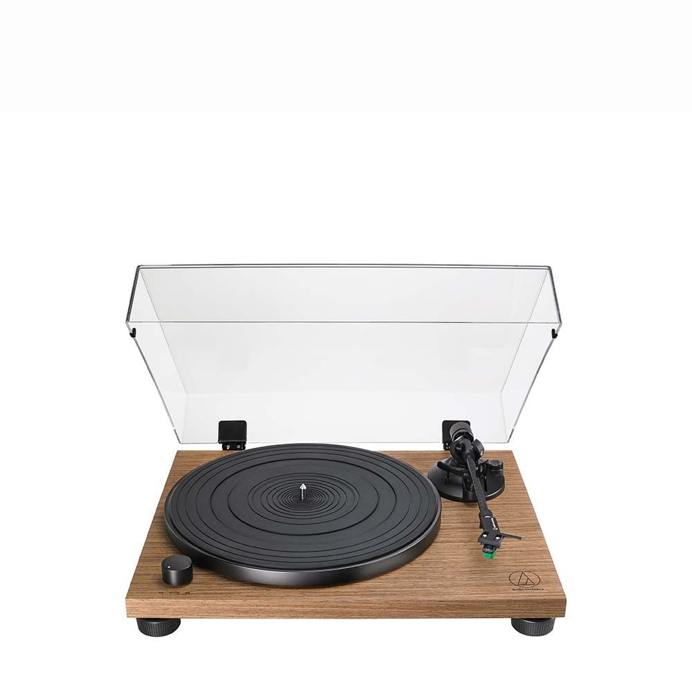 Audio Technica AT-LPW40WN gramofon