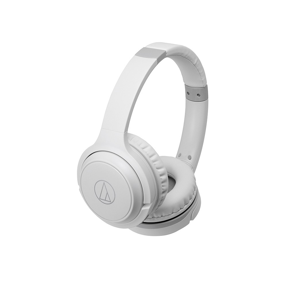 Audio Technica ATH-S200BT Bluetooth Slušalice