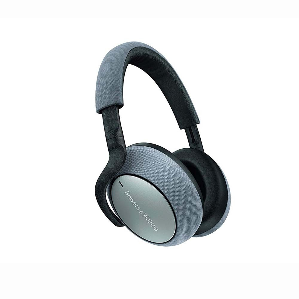 Bowers&Wilkins PX7 – bežične over-ear noise cancelling slušalice
