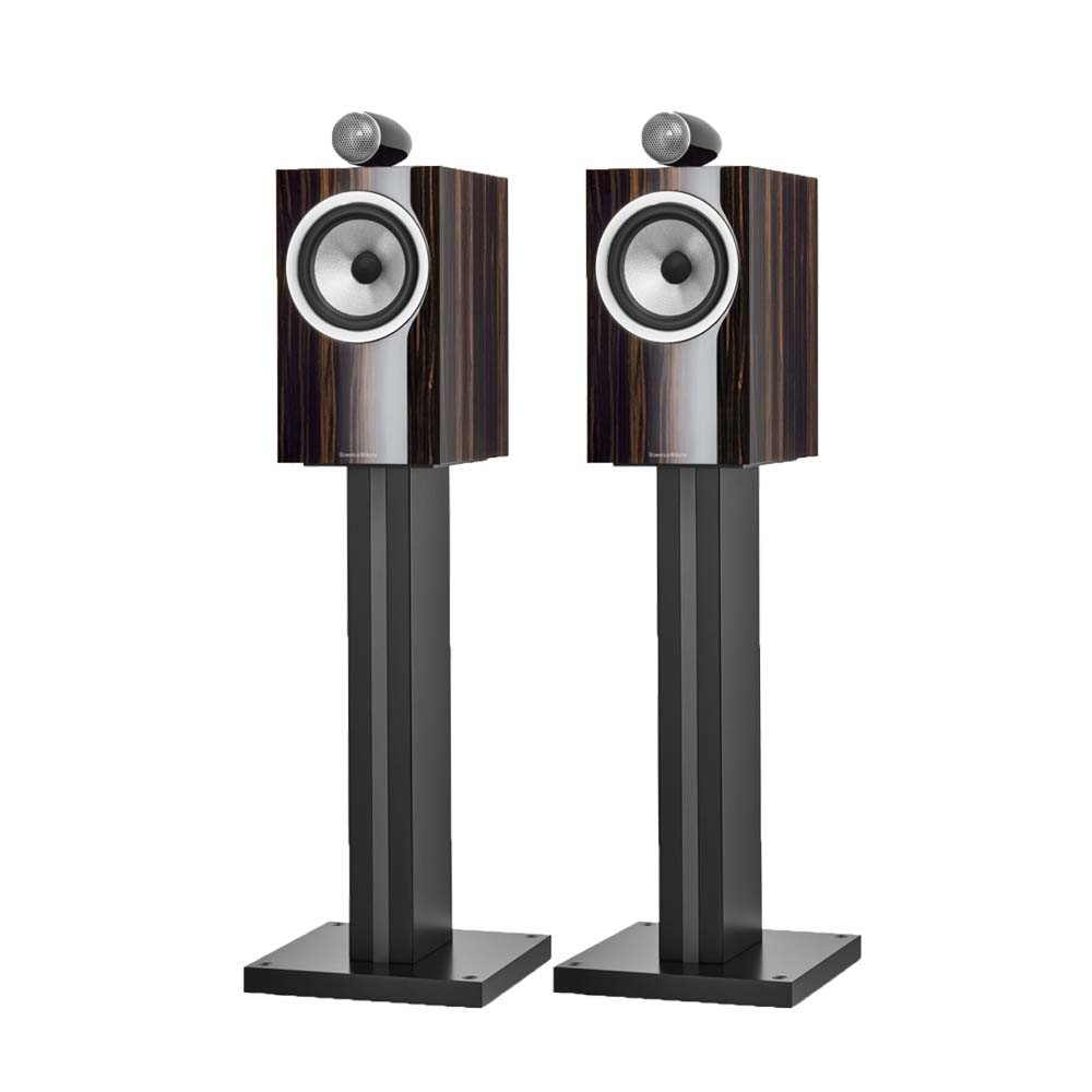 Bowers & Wilkins 705 S2 Signature - bookshelf zvučnik