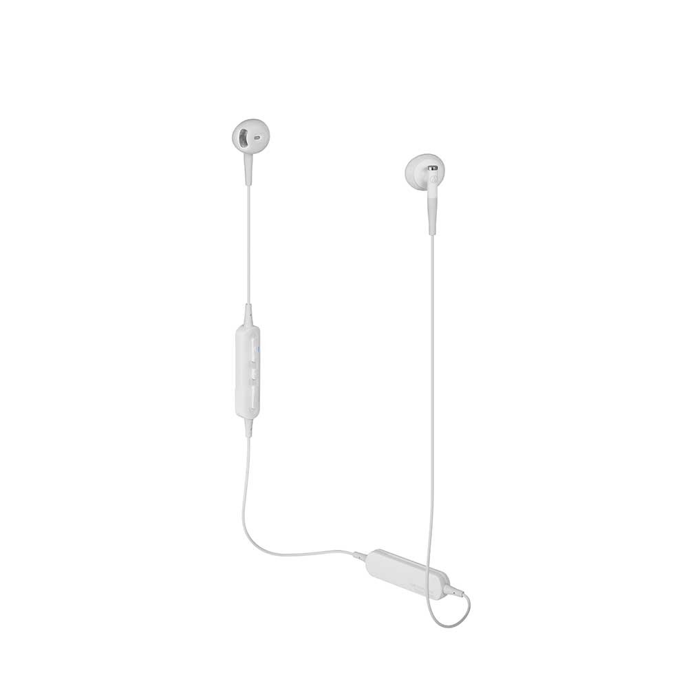 Audio Technica ATH-C200 - Bluetooth bežične In-Ear slušalice