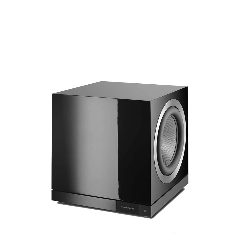 Bowers & Wilkins DB2D - subwoofer zvučnik