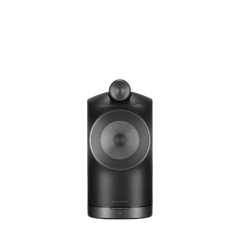 Bowers & Wilkins Formation Duo - bežični zvučnik