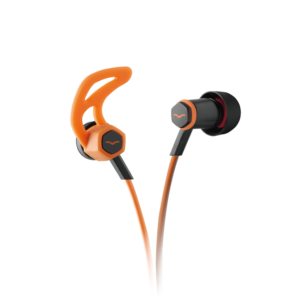 V-MODA Forza in-ear slušalice