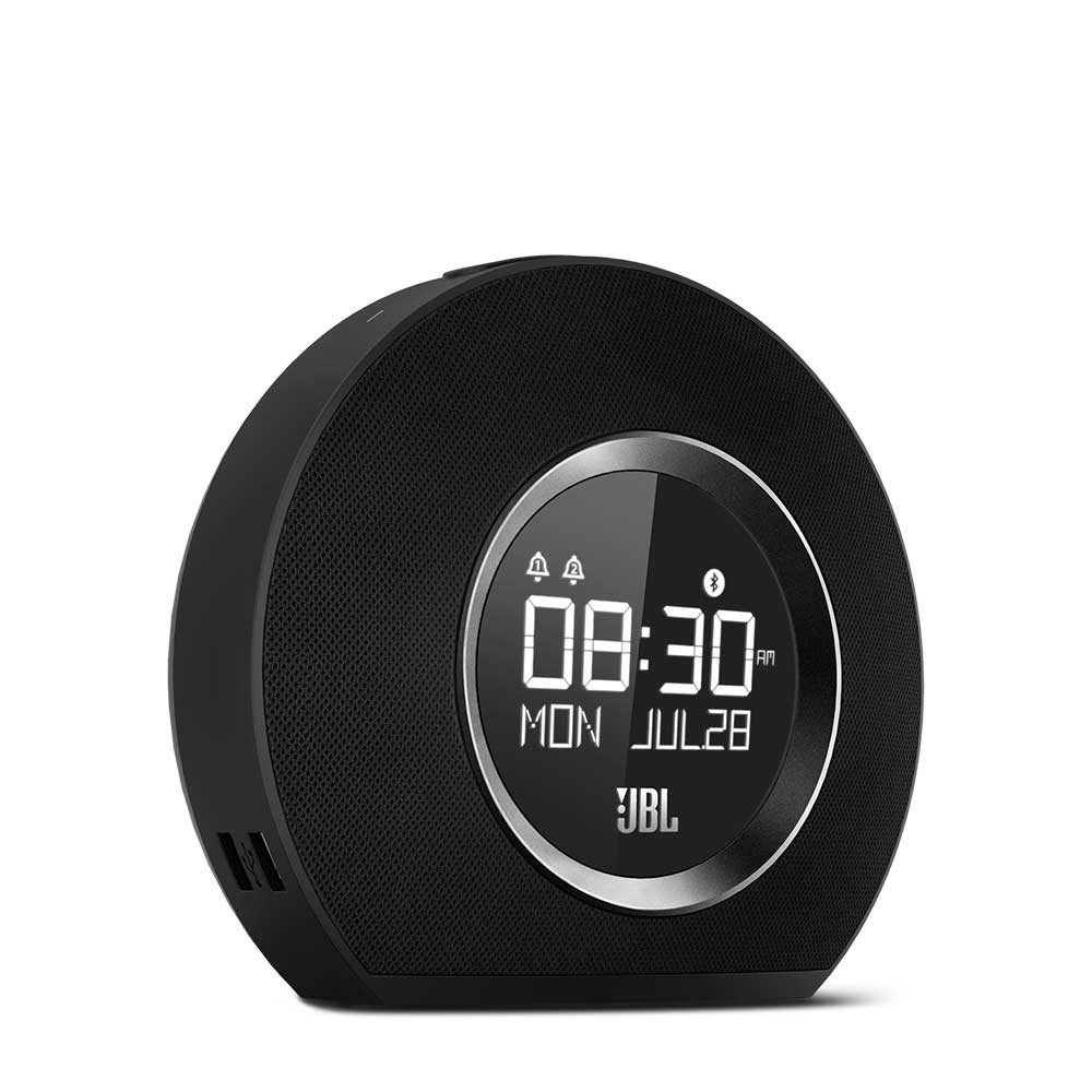 JBL Horizon – Bluetooth radio-budilica