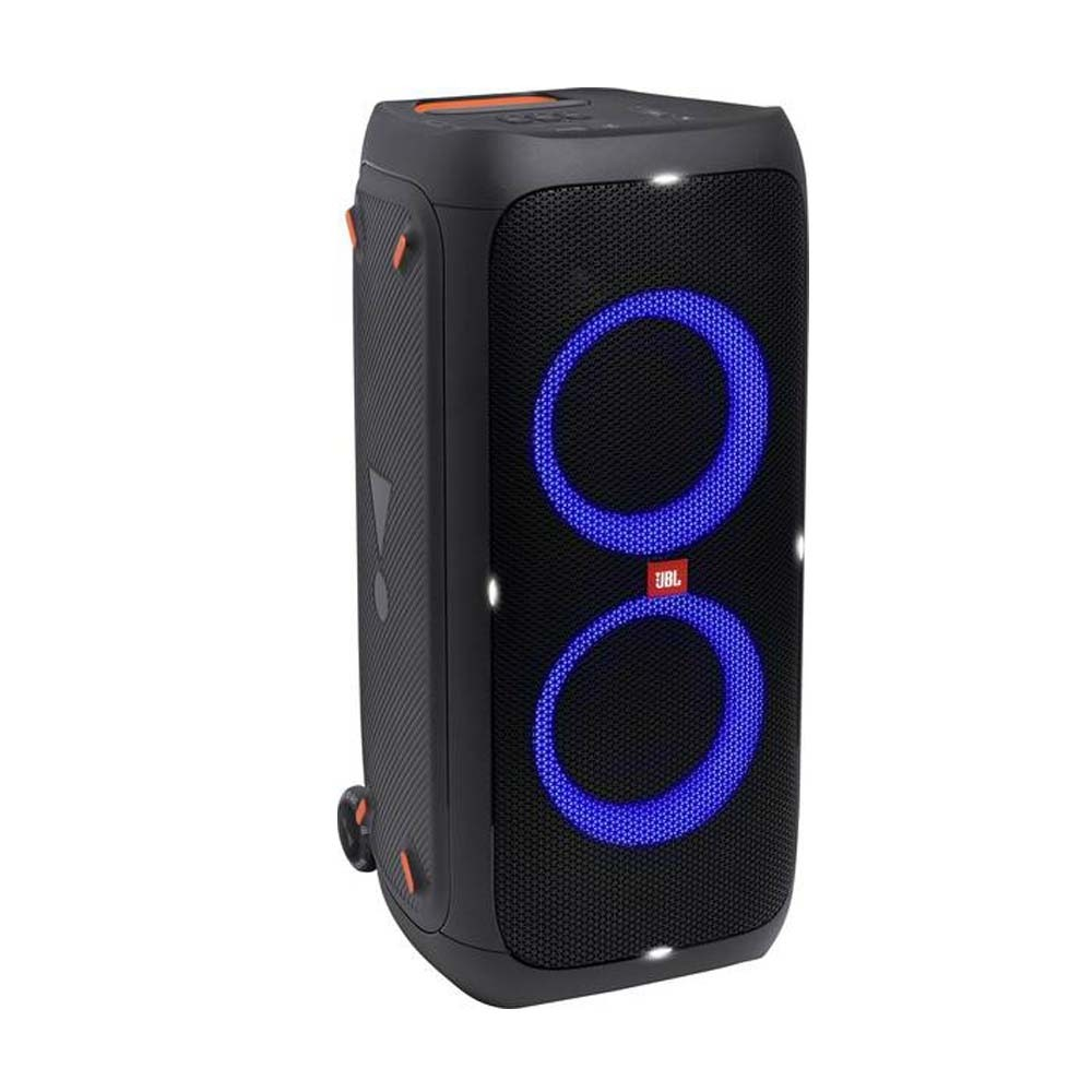 JBL Party Box 310 - bluetooth zvučnik