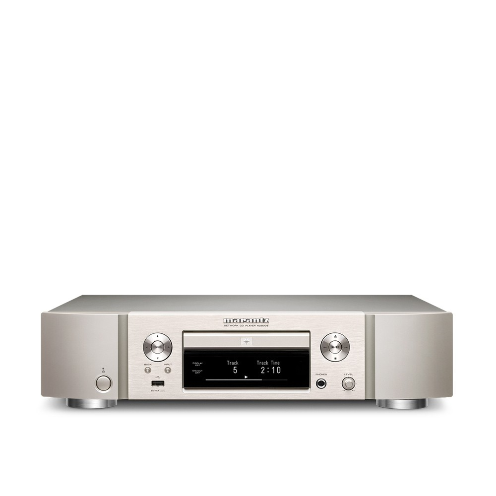 Marantz ND8006 - Network CD Player