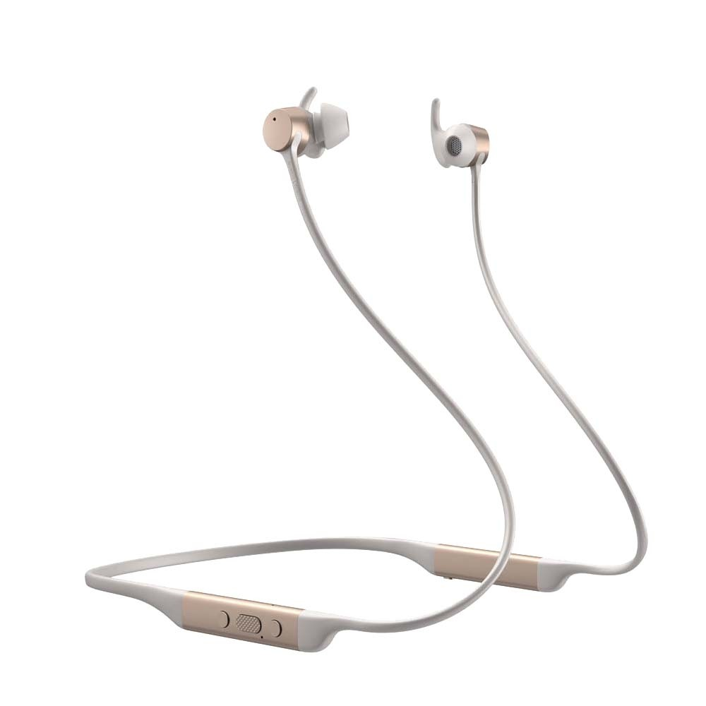 Bowers & Wilkins PI4 - in-ear noise cancelling slušalice