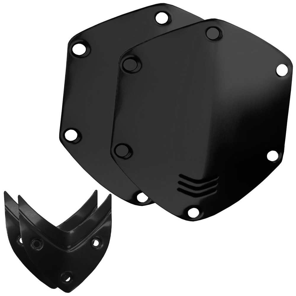 V-MODA Shield Kit