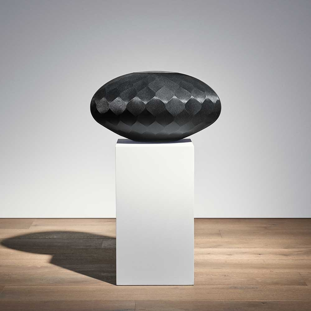 Bowers & Wilkins Formation Wedge - bežični zvučnik
