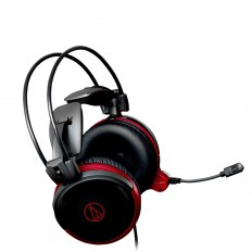 Audio Technica ATH-AG1X gaming slušalice