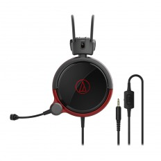 Audio Technica ATH-AG1X - gaming slušalice