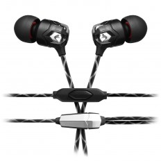 V-Moda Zn - In-Ear slušalice