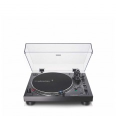 Audio Technica LP120X Gramofon