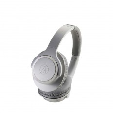Audio Technica ATH-SR30 - Bluetooth bežične slušalice