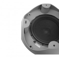 Polk Atrium 100 - outdoor subwoofer