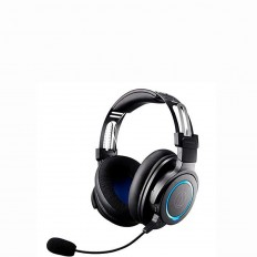 Audio Technica ATH-G1WL Gaming Headset - bežične gaming slušalice