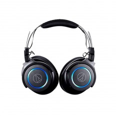 Audio Technica G1WL Gaming Headset - bežične gaming slušalice