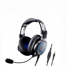 Audio Technica ATH-G1 Gaming Headset - gaming slušalice