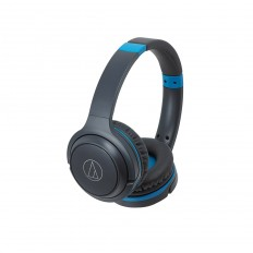 Audio Technica ATH-S200BT - Bluetooth slušalice