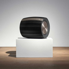 Bowers & Wilkins Formation Bass - bežični subwoofer