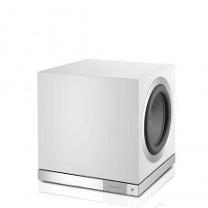 Bowers & Wilkins DB1D - subwoofer zvučnik
