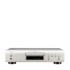 Denon DCD800NE CD player