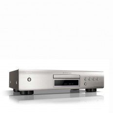Denon DCD600NE - CD player