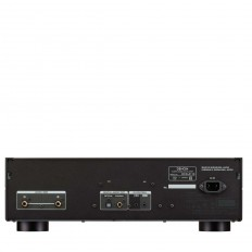 Denon DCD A110 - SACD player