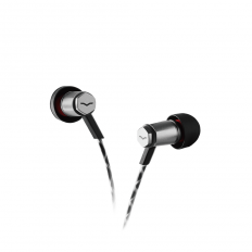 V-Moda Forza Metallo - In-Ear slušalice