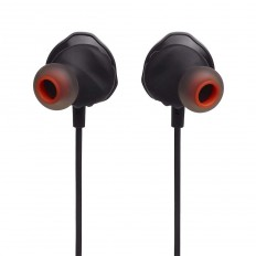 JBL Quantum 50 - in-ear gaming slušalice Black