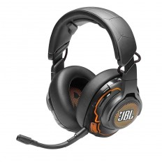 JBL Quantum One - noise cancelling gaming slušalice