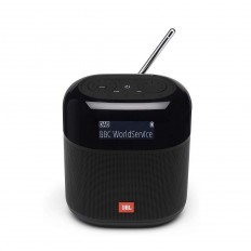 JBL Tuner XL - bluetooth radio/zvučnik